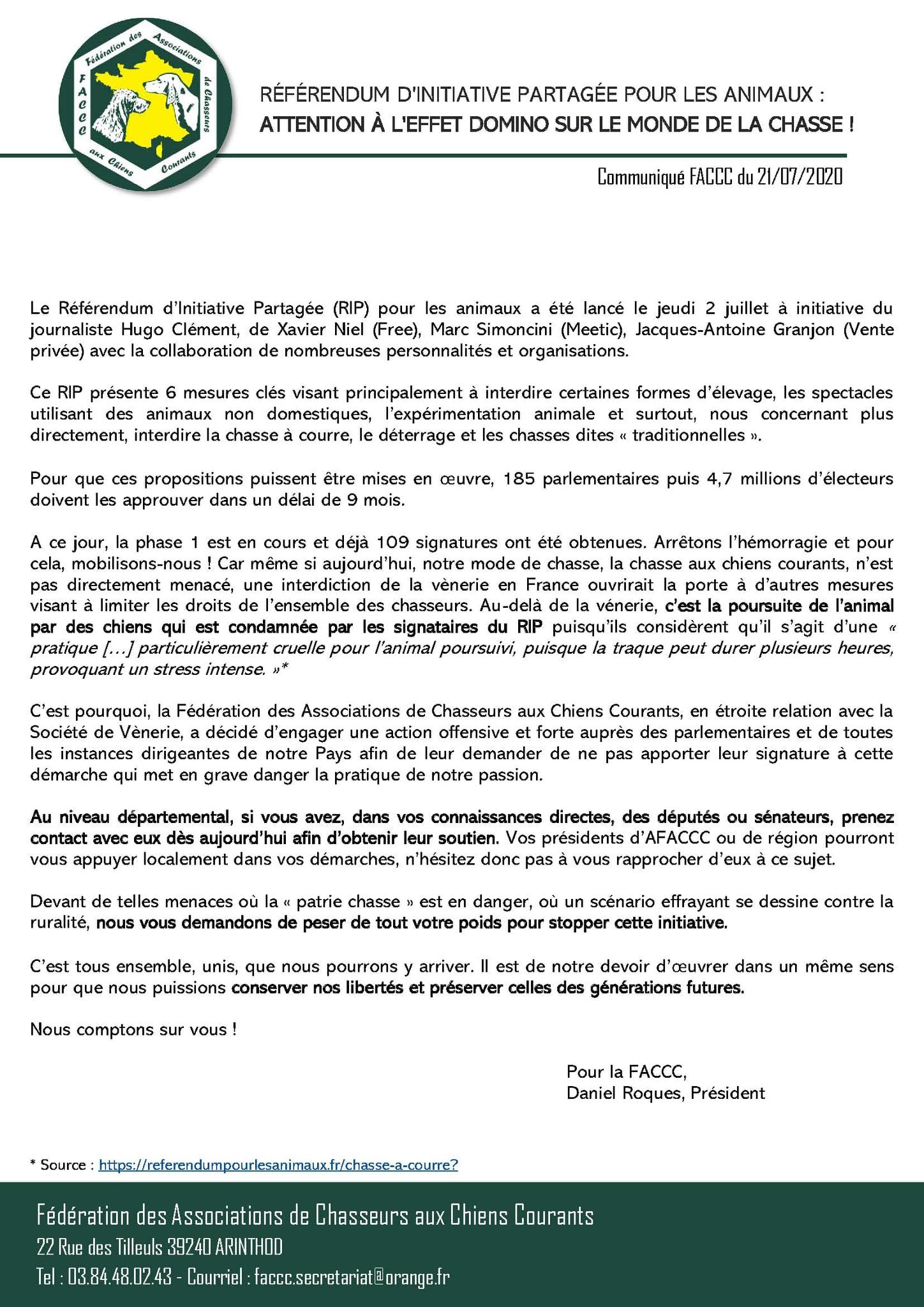 https://www.faccc.fr/im/actu/110202761-3693912120625603-2723680840828539132-o.jpg