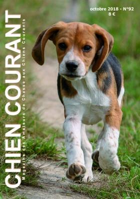 Le blaireau ne dédaigne pas sinstaller dans des terriers existants (renards) une chambre du terrier et en utilisant des chiens spécialement dressés pour mettre le blaireau à laccul, cest-à-dire le coincer au fond de son trou.